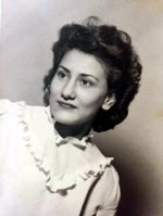 Angela Minerva
