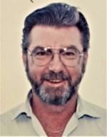 William Hargis