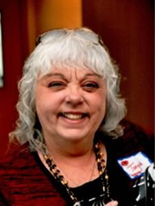 Tonya Marlene  Houger