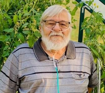Dimitrios (Jim)  Kotronis