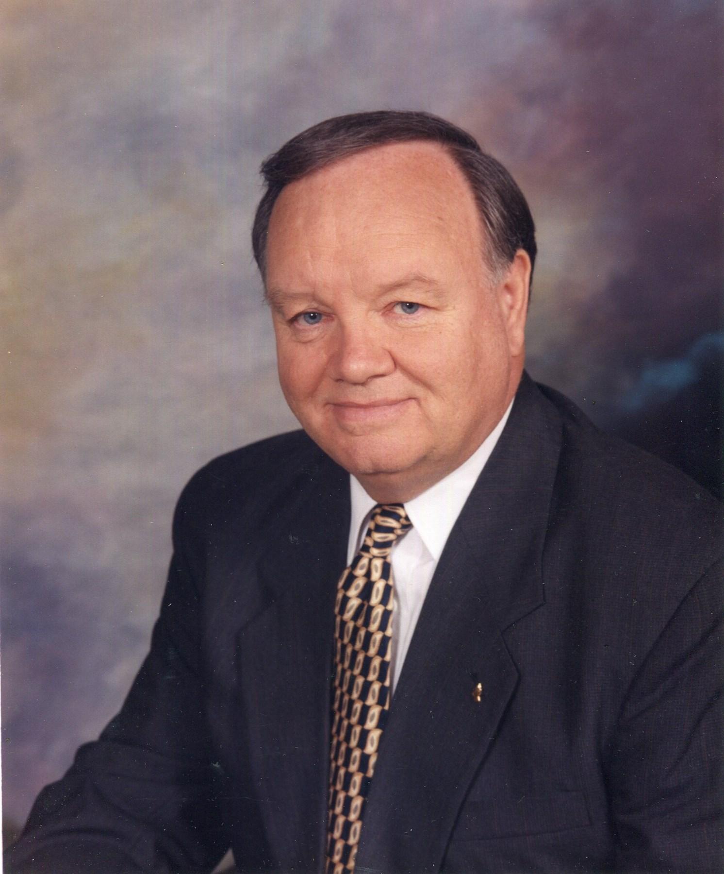 James Payton  King