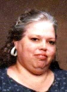 Joyce Faye  Horton