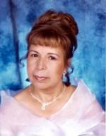 Martha Tarango