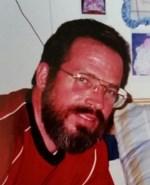 William Stemplewicz