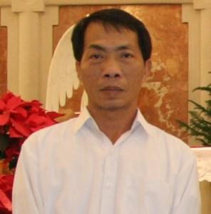 Hai Phu  Ta
