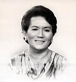 Nora Urbano