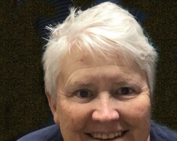 Mary Mark  Moren
