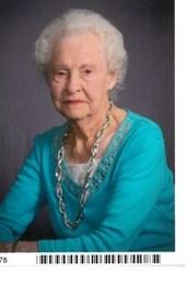 Clara Weaver