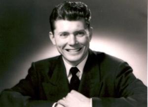 Murph N.  Thorp Jr.