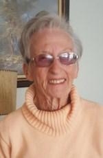Patty Lou Michels