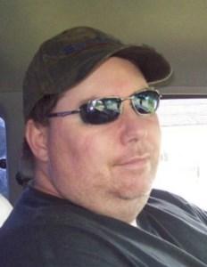 Montey Stewart  Jensen