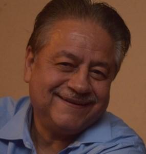 Mark Anthony  Urquiza