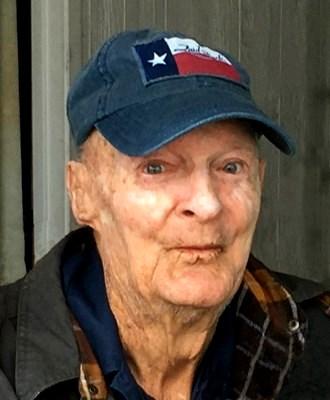 Willie Jennings