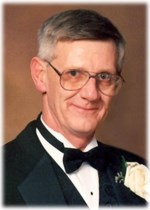 Lawrence Evert