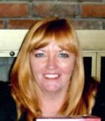 Denise F. Carey