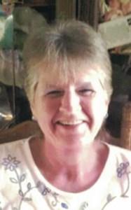 Connie L.  Hopkins