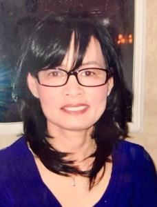 Nguyen Thi  Be