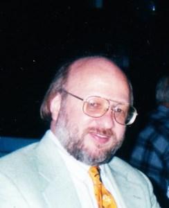 Victor Hansen  Lambeau Jr.