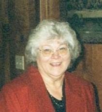 Janiece Joy  Wertz