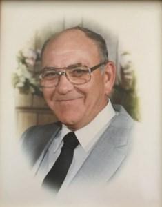 James E.  Fults