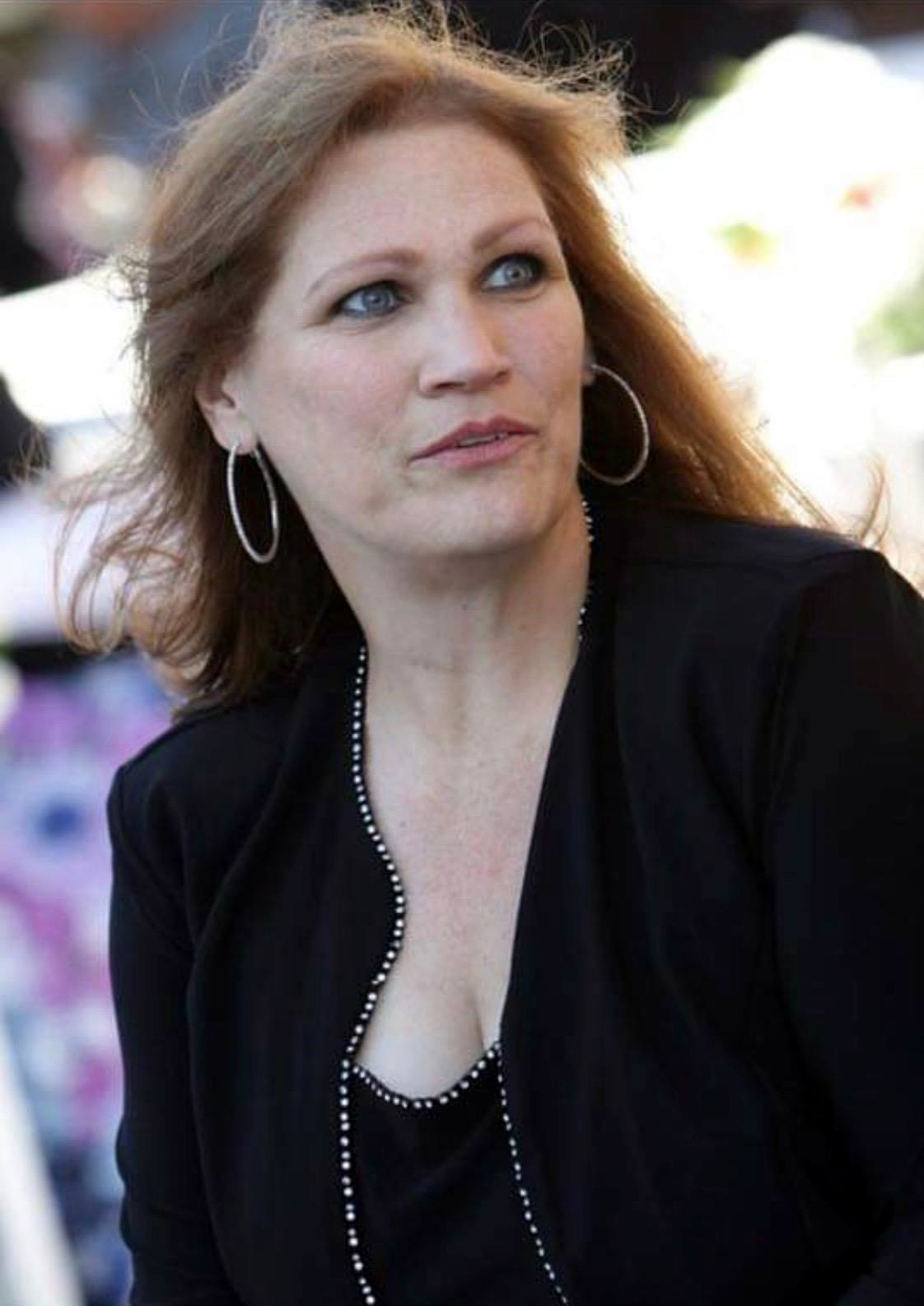 Carol Ilene  Harris