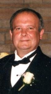 Albert Lee Russell  Wunderlich