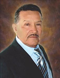 José  Lona Rodriguez