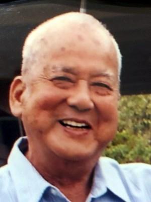 Ning Lim