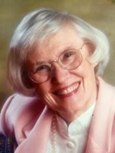 Mrs. Helen Lenore  Reutlinger