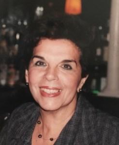 Carmen L.  Sherbert