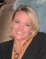 Jennifer Ubil