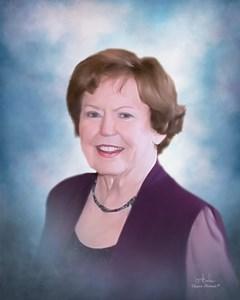 Patricia Atwater  Goldburg