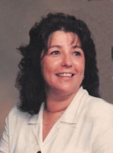 Margaret Kay  Dean