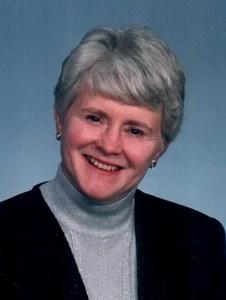 Jeanne E.  D'Acquisto