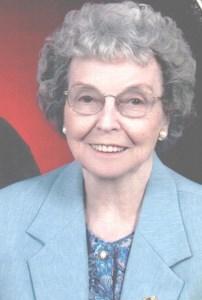 Rosella  Ferrell