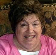Ethel Marie  Evans