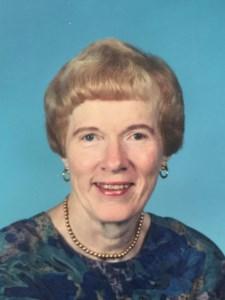 Judith  Otis