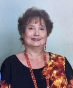Pamela Danielly-Wade