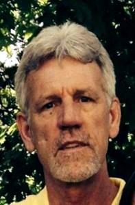 Larry R.  Cavanaugh
