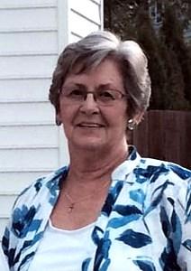 Rita T.  Dillon