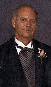 Michael Timothy  Hickman