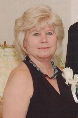 Brenda Bills
