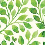 Viola Green