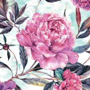 Rose P.  Wilde